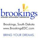 Brookings EDC