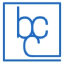 Brookline CC