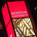 BioSquare at Boston University