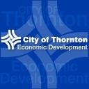 Thornton City Business Development