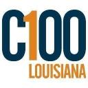 C100 Louisiana