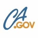 California Governor's Office Business & Econ. Dev.