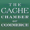Cache Chamber of Commerce