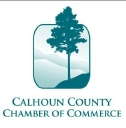 Calhoun County Chamber of Commerce AL
