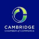 Cambridge C of C