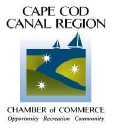 Cape Cod Canal Regional Chamber