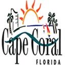 Cape Coral Florida Economic Development