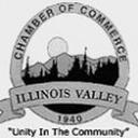 Illinois Valley CC