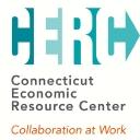 Connecticut Economic Resource Center, Inc. (CERC)