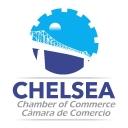 Chelsea CC