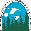 Cherokee County CC AL