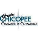 Chicopee Chamber of Commerce