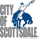 City of Scottsdale
