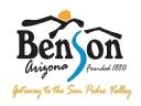 Benson Econ Dev Committee, Inc.