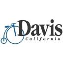 City of Davis