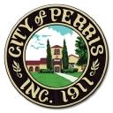 City of Perris 1