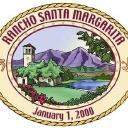 Rancho Santa Margarita, City of