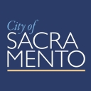 City of Sacramento Economic Development Dept