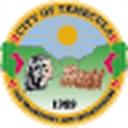 City of Temecula