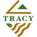 City of Tracy
