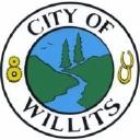 City of Willits 1