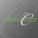 Clarendon County Development Board