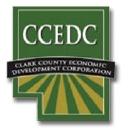 Clark County Economic Development Corporation
