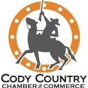 Cody Chamber Commerce