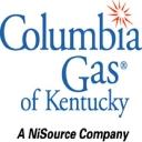 Columbia Gas of Kentucky