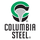 Columbia Steel Casting Co.