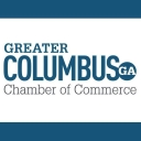 Greater Columbus CC - The Valley Partnership