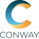 Conway Data