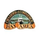 Bay Area CC