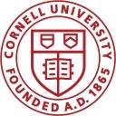 Cornell Business & Technology Park