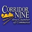 Corridor Nine Area CC