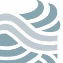 CREDC (Columbia River Econ Dev Council)