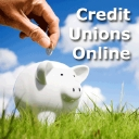 Montana Credit Union