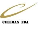 Cullman Economic Dev. Agency