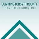 Cumming Forsyth County CC