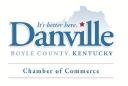 Danville/Boyle County CC