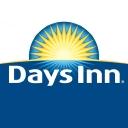 Days Inn of Great Falls   (WESTDELCO)