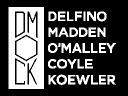 Delfino Madden O'Malley Coyle & Koewler LLP