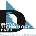 Delaware Technology Park 1