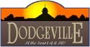 City of Dodgeville Econ Dev Committee