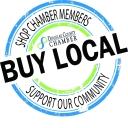 Douglas County Chamber of Commerce