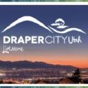 Draper Community Development