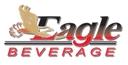 Eagle Beverage