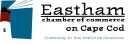 Eastham Chamber of Commerce