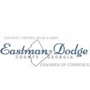 Eastman-Dodge Chamber of Commerce