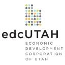 Economic Development Corp of Utah